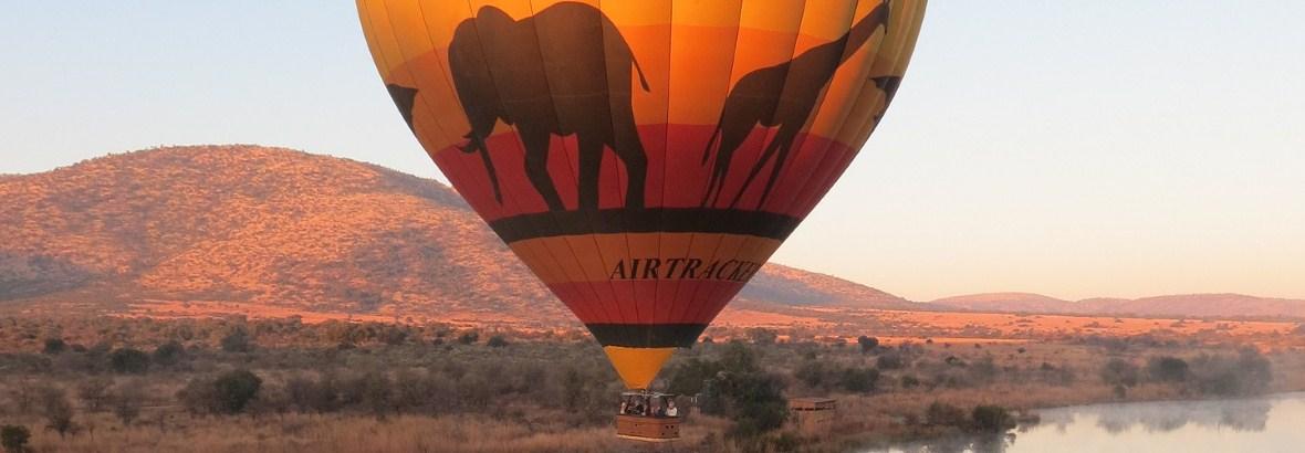 Masai Mara Balloon Safari Prices