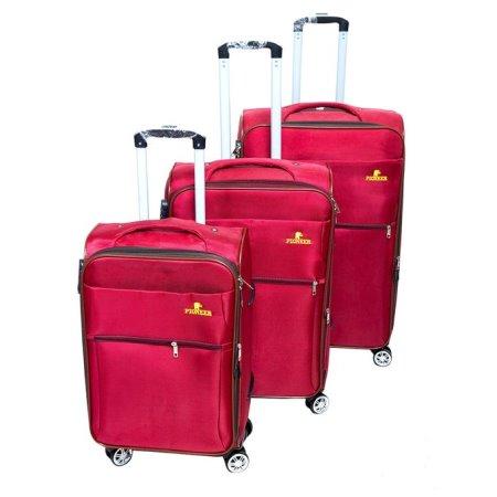suitcase kenya nairobi