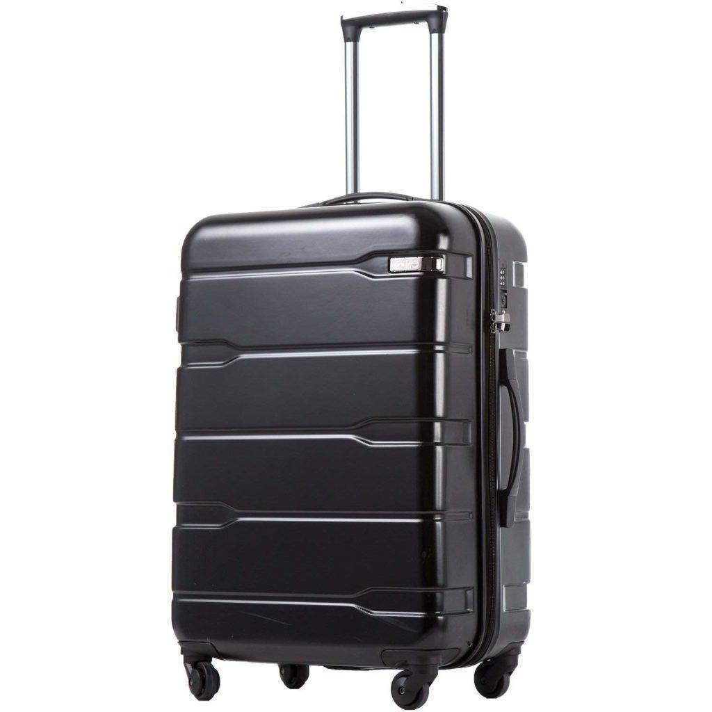 4 Wheel Carry On Luggage Suitcases The Best 5 Masai Mara Safaris Kenya Safari