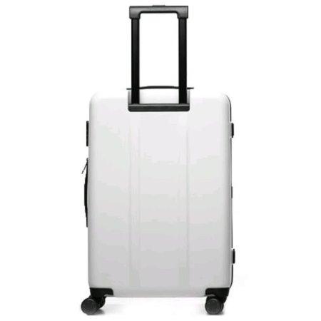 hard case plastic suitcase kenya