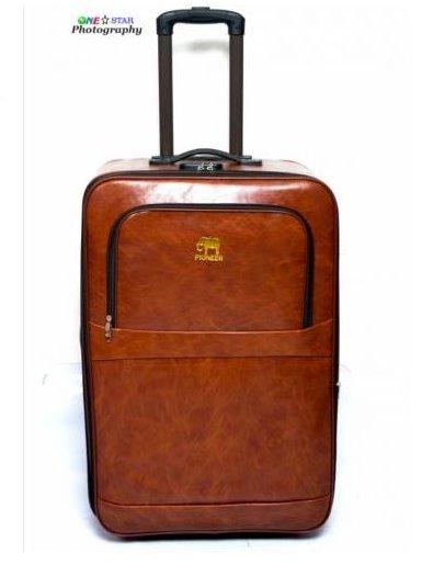 leather-suitcase-kenya2
