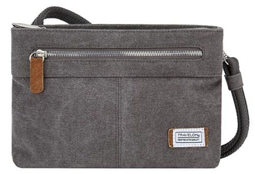 rfid blocking purse