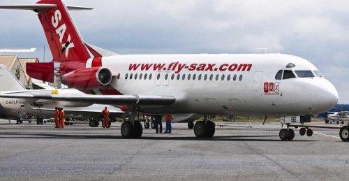 Fly-Sax-masai-mara