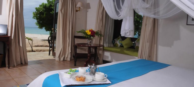 jacaranda hotel diani