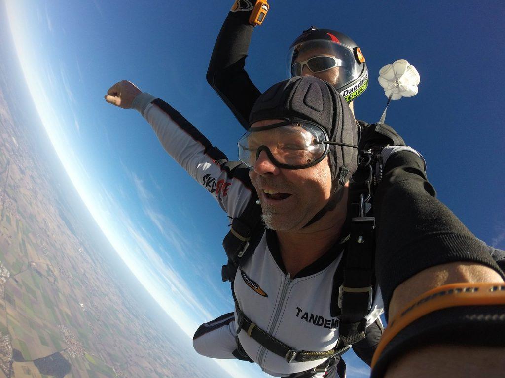 parachute, tandem, skydive-1702688.jpg